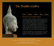 The Buddha Gallery